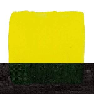 086 Жовтий світлий Idea Decor