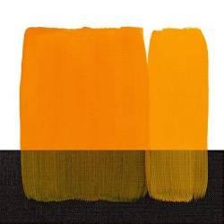 114 Жовтий темний Acrilico
