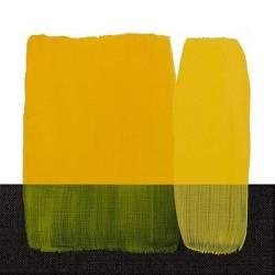 116 Жовтий яскравий Acrilico