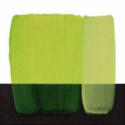 120 Жовто-зелений Acrilico