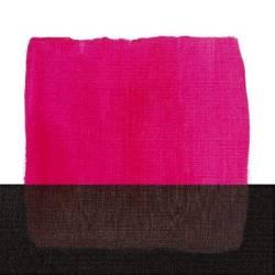 215 Рожевий флуоресцентний Acrilico