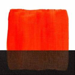 239 Червоний флуоресцентний Acrilico