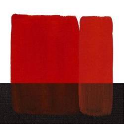 251 Червоний світлий Acrilico