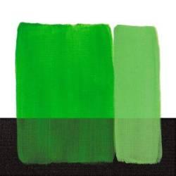 323 Зелений жовтуватий Acrilico