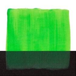 326 Зелений флуоресцентний Acrilico