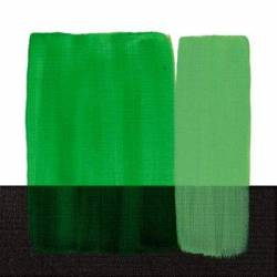 339 Зелений стійкий світлий Acrilico