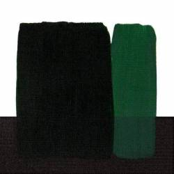 358 Зелений Sap Acrilico