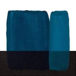 378 Синій фтал Acrilico
