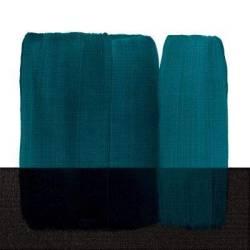 385 Блакитний марганцевий (імітація) Acrilico