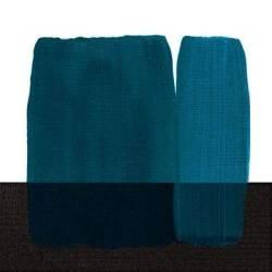 400 Синій основний Ціан Acrilico