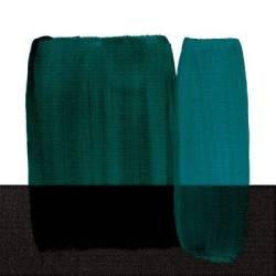 409 Синьо-зелений Acrilico