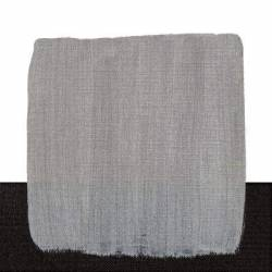 562 Срібло античне Acrilico