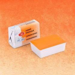304 Кадмий оранжевый,  Белые Ночи