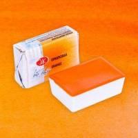 315 Оранжевая, Белые Ночи