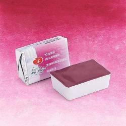 324 Розовый хинакридон,  Белые Ночи