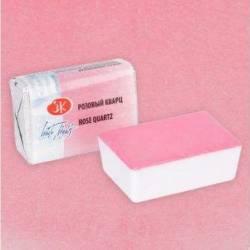 367 Рожевий кварц, Білі Ночі