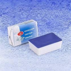 508 Кобальт синий,  Белые Ночи