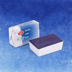 513 Голубая Белые Ночи