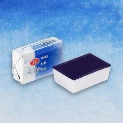 515 Синяя,  Белые Ночи
