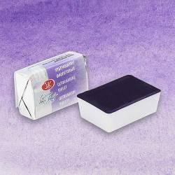 613 Ультрамарин фиолетовый,  Белые Ночи