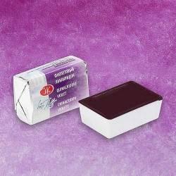 621 Фиолетовый хинакридон,  Белые Ночи