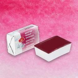 622 Фиолетово-розовый хинакридон,  Белые Ночи