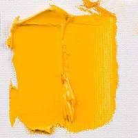 200 Жовтий Art Creation