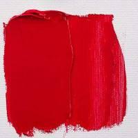 334 Червоний Art Creation