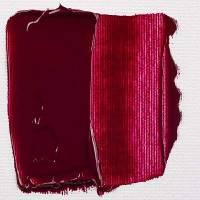 362 Рожевий темний Art Creation