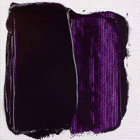 536 Фіолетовий Art Creation