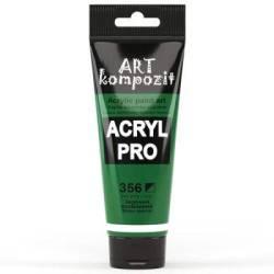356 Зелений особливий Acril PRO