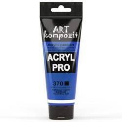 370 Кобальт синій світлий Acril PRO