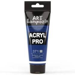 371 Кобальт синій темний Acril PRO