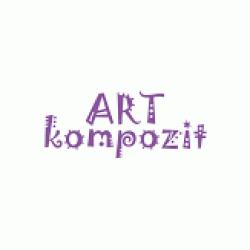 Art Kompozit