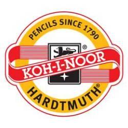 Koh-i-Noor (Чехія)