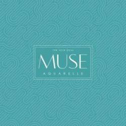 Muse (Україна-Швеція)