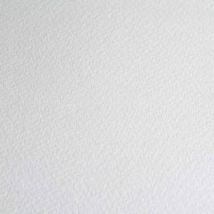 Бумага рисовальная (Гознак)