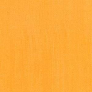 003 Кадмій жовтий темний (А) Van eick