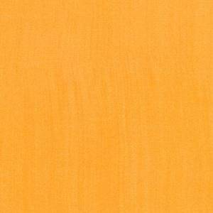 003 Кадмий желтый темный (А) Van eick