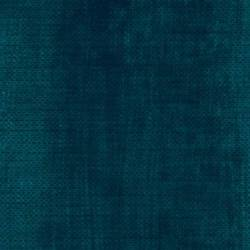 004 Берлинская голубая Van eick