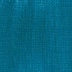 006 Небесная голубая Van eick