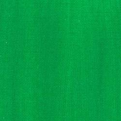007 Зеленый травяной Van eick