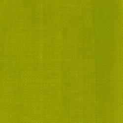 008 Зеленый фисташковый  Van eick