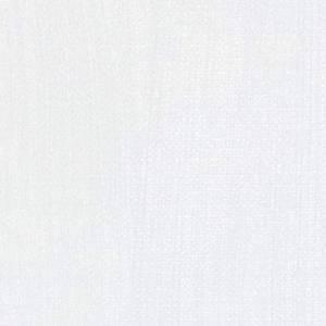 850 Масляный грунт  (праймер) Olio