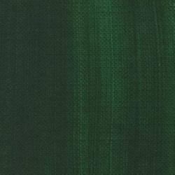 013 Зеленая ФЦ  Van eick