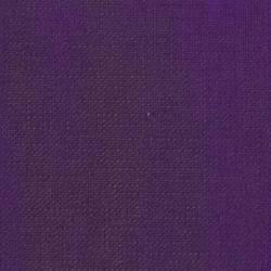 020  Марганцевая фиолетовая Van eick