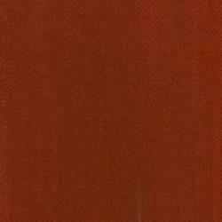 024 Золотисто-коричневая Van eick