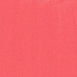 034 Неаполитанская красная холодная Van eick