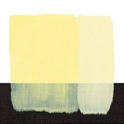 075 Жовтий яскравий світлий Classico