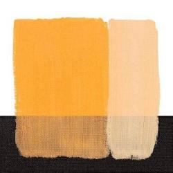 076 Жовтий яскравий темний Classico